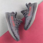 Yeezy Boost 350 V2 Beluga 2.0 photo review