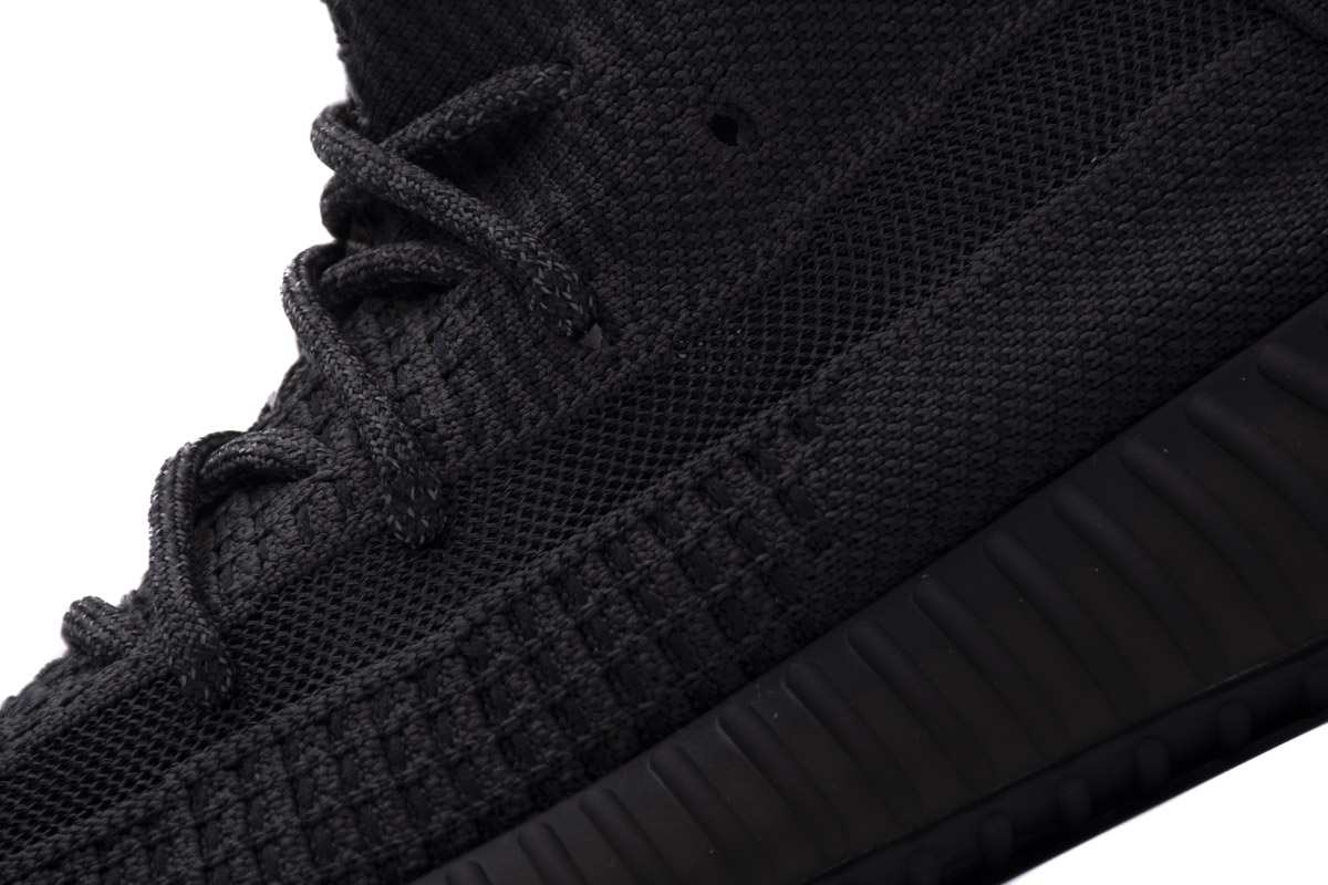 adidas Yeezy Boost 350 v2 Carbon Asriel Release Info