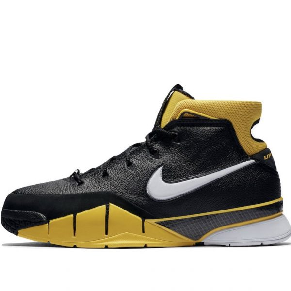 Kobe Series Shoes