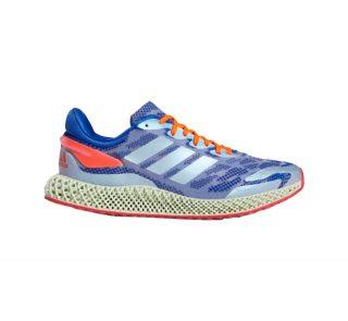 adidas_4D_Run_1.0_Shoes_Blue_FW1231_01_standard