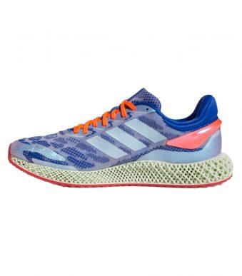adidas_4D_Run_1.0_Shoes_Blue_FW1231_06_standard