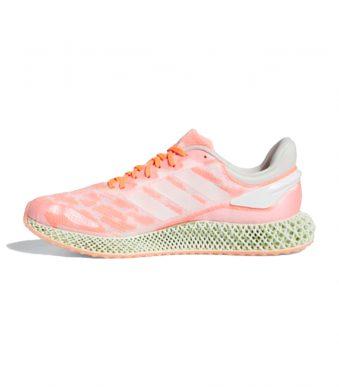 adidas_4D_Run_1.0_Shoes_White_FW6838_06_standard