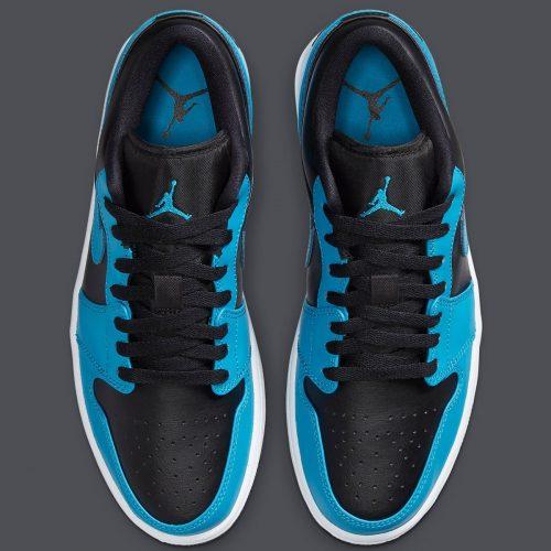 air-jordan-1-low-laser-blue-553558-410-release-date-4