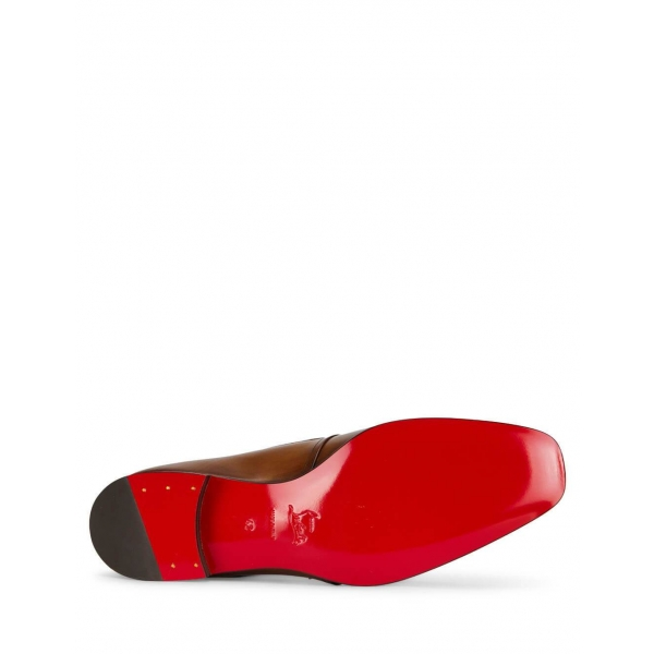 christian-louboutin_mortimer-monk-shoes_brown_3170040BWI3_37410_4_1024x